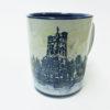 Boldt Castle Alster Tower 10 oz Mug