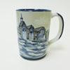 Boldt Castle Yacht House Mug