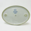 Gone Fishing8 Inch Oval Plaque