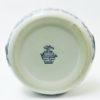 Great Lakes Laker 2 Quart Casserole Dish