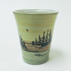 1000 Islands Sunset Julep Cup