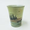1000 Islands Sunset Julep Cup
