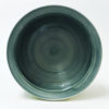 1000 Islands Sunset Stoneware 9″ Rimmed Bowl.