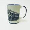 The Guzzle T.I Park Mug