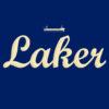 Laker Logo