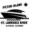 Picton Island Tee